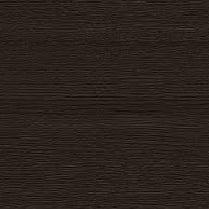 Icon of Dark Bamboo