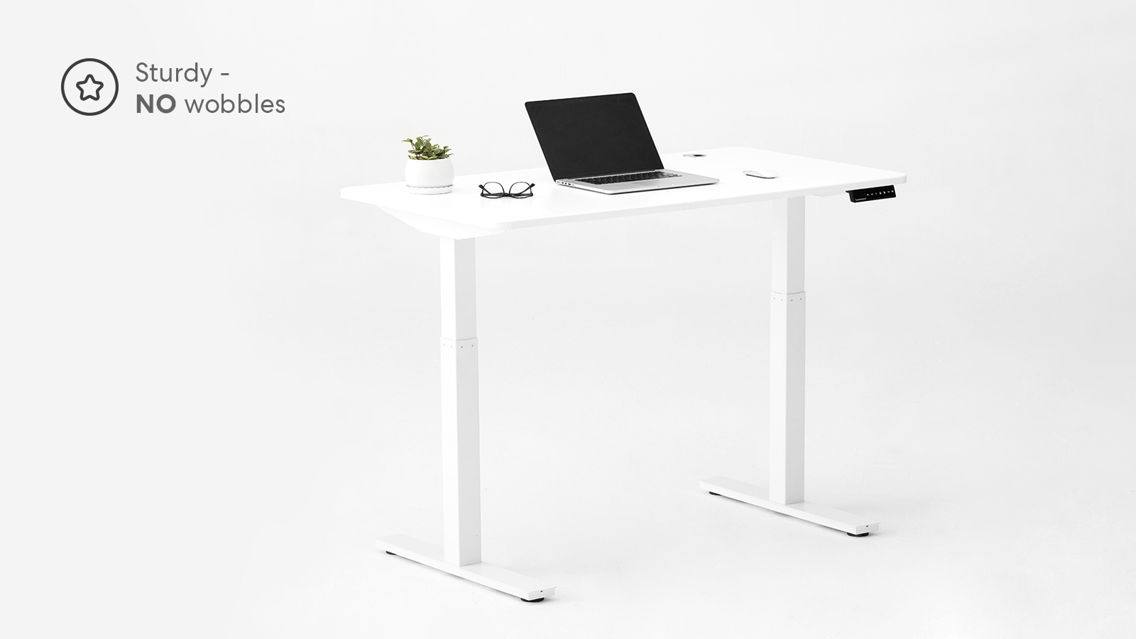 SmartDesk 2 official picture