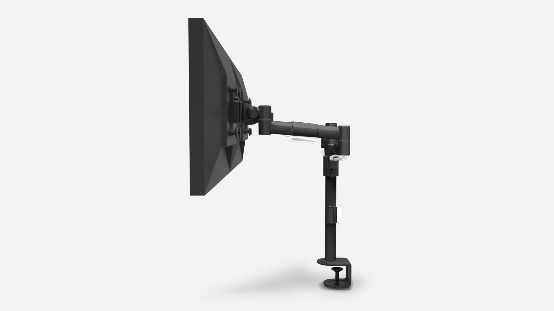 Monitor Mount - STANDING DESK ACCESSORIES