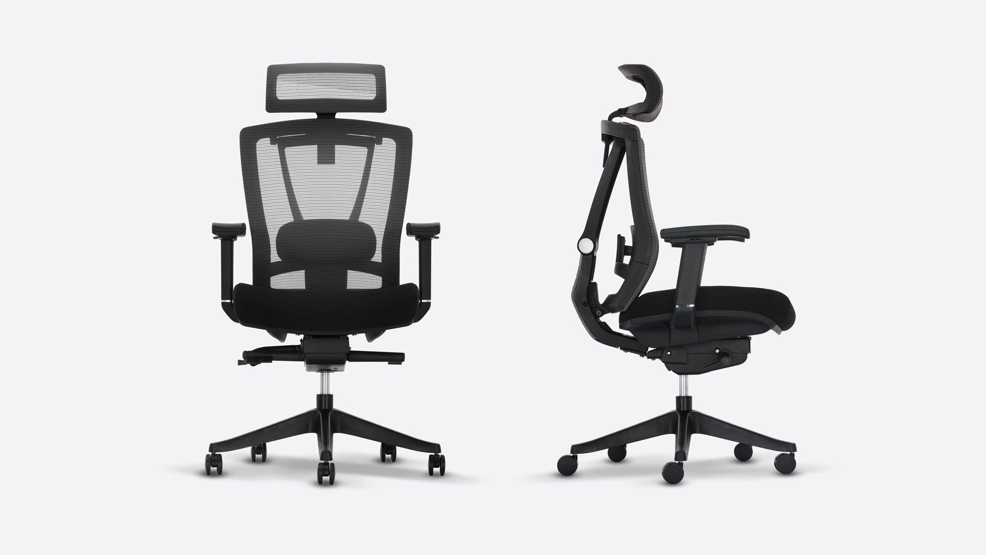 Ergonomic Chair   Best Drafting Chairs For Standing Desk In 2018